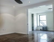 1 Bedroom, East Harlem Rental in NYC for $2,395 - Photo 2