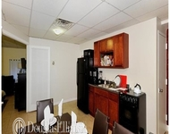2 Bedrooms, Flatiron District Rental in NYC for $4,200 - Photo 2