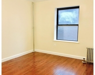 2 Bedrooms, Sunnyside Rental in NYC for $2,000 - Photo 1