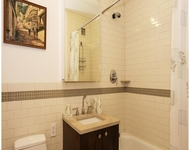 2 Bedrooms, Riverdale Rental in NYC for $4,200 - Photo 1