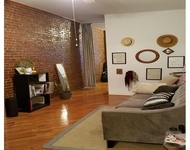 2 Bedrooms, Greenpoint Rental in NYC for $2,600 - Photo 2