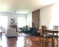 2 Bedrooms, Cobble Hill Rental in NYC for $3,650 - Photo 1