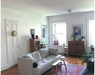 2 Bedrooms, Cobble Hill Rental in NYC for $3,650 - Photo 2