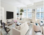 2 Bedrooms, NoMad Rental in NYC for $10,000 - Photo 1