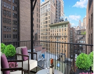 2 Bedrooms, NoMad Rental in NYC for $10,000 - Photo 2