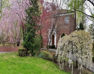 4 Bedrooms, Fieldston Rental in NYC for $7,000 - Photo 2