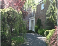 4 Bedrooms, Fieldston Rental in NYC for $7,000 - Photo 1