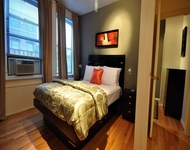 Studio, East Village Rental in NYC for $5,995 - Photo 2