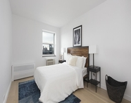 4 Bedrooms, Two Bridges Rental in NYC for $4,250 - Photo 1