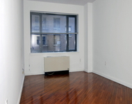 Studio, Chelsea Rental in NYC for $4,000 - Photo 1