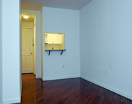 Studio, Chelsea Rental in NYC for $4,000 - Photo 2
