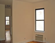 2 Bedrooms Yorkville Rental In Nyc For 2 825 Photo 1