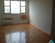 Studio, Kensington Rental in NYC for $1,500 - Photo 1