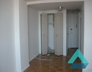 Studio, Kensington Rental in NYC for $1,500 - Photo 2
