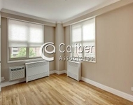 5 Bedrooms, Tribeca Rental in NYC for $7,500 - Photo 2