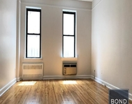 Studio, Yorkville Rental in NYC for $2,099 - Photo 1