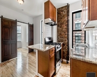 2 Bedrooms, Chinatown Rental in NYC for $4,000 - Photo 1