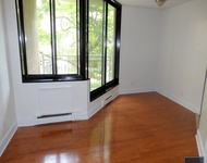 2 Bedrooms, East Harlem Rental in NYC for $2,850 - Photo 2