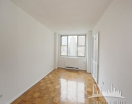 Studio, Kips Bay Rental in NYC for $2,400 - Photo 1