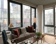 2 Bedrooms, Chelsea Rental in NYC for $6,510 - Photo 2