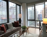 2 Bedrooms, Chelsea Rental in NYC for $6,510 - Photo 1