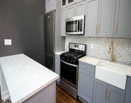4 Bedrooms, Bushwick Rental in NYC for $3,966 - Photo 1