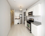 3 Bedrooms, Hudson Square Rental in NYC for $4,996 - Photo 1