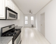 3 Bedrooms, Hudson Square Rental in NYC for $4,996 - Photo 2