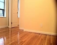 Studio, Upper East Side Rental in NYC for $1,735 - Photo 1