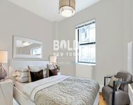 3 Bedrooms, Chelsea Rental in NYC for $3,230 - Photo 1