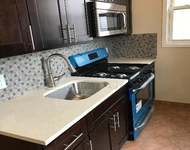 3 Bedrooms, Throgs Neck Rental in NYC for $2,100 - Photo 1