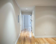 4 Bedrooms, Hell's Kitchen Rental in NYC for $7,000 - Photo 2