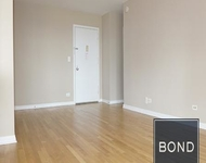 2 Bedrooms, Tribeca Rental in NYC for $4,995 - Photo 2