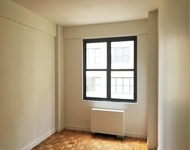 1 Bedroom, Turtle Bay Rental in NYC for $3,375 - Photo 2
