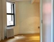 2 Bedrooms, NoLita Rental in NYC for $3,900 - Photo 1