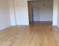 1 Bedroom, Hamilton Heights Rental in NYC for $2,375 - Photo 2