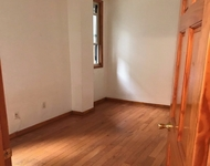 2 Bedrooms, Two Bridges Rental in NYC for $2,600 - Photo 2