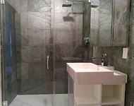 1 Bedroom, Prospect Heights Rental in NYC for $2,795 - Photo 2