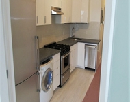 1 Bedroom, Prospect Heights Rental in NYC for $2,795 - Photo 1