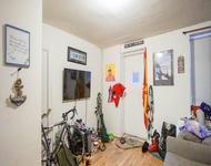 Studio, Chelsea Rental in NYC for $2,395 - Photo 1