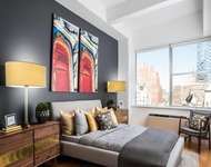 2 Bedrooms, Tribeca Rental in NYC for $7,900 - Photo 2