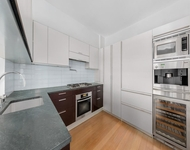3 Bedrooms, Flatiron District Rental in NYC for $12,950 - Photo 2