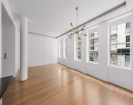 3 Bedrooms, Flatiron District Rental in NYC for $12,950 - Photo 1