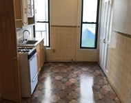 1 Bedroom, Greenpoint Rental in NYC for $2,379 - Photo 2