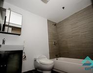 Studio, East Williamsburg Rental in NYC for $2,999 - Photo 2