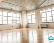 Studio, East Williamsburg Rental in NYC for $3,600 - Photo 1