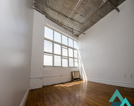 Studio, East Williamsburg Rental in NYC for $3,050 - Photo 2