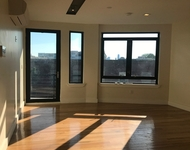 2 Bedrooms, Greenpoint Rental in NYC for $4,020 - Photo 1