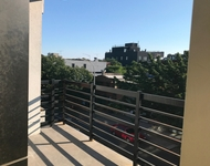 2 Bedrooms, Greenpoint Rental in NYC for $4,020 - Photo 2
