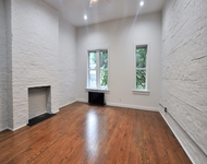 3 Bedrooms, Boerum Hill Rental in NYC for $6,000 - Photo 1